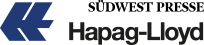 SWP-HL Logo